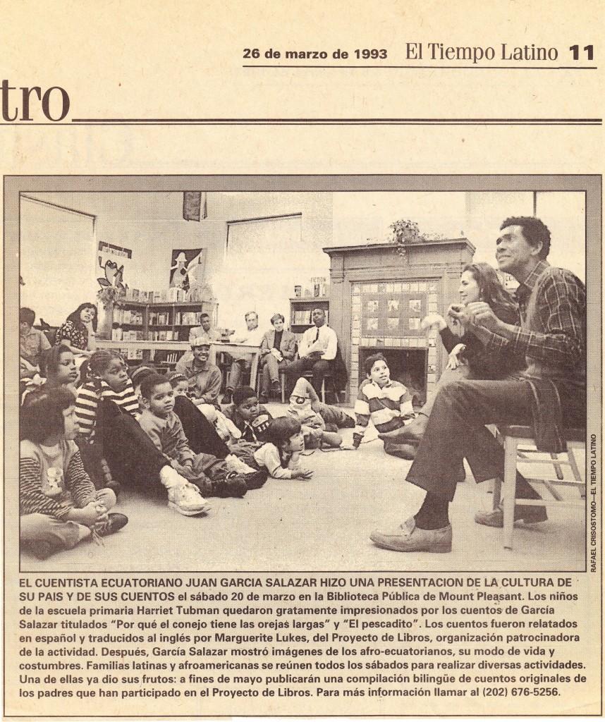 1990-95_El-Tiempo-Latino