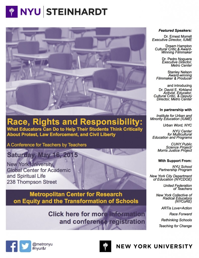 Rights_Race_and_Responsibility_Conf_Flyer