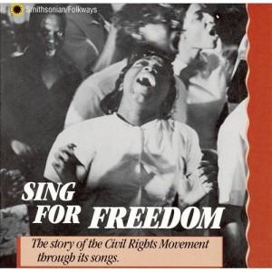 FreedomSongs