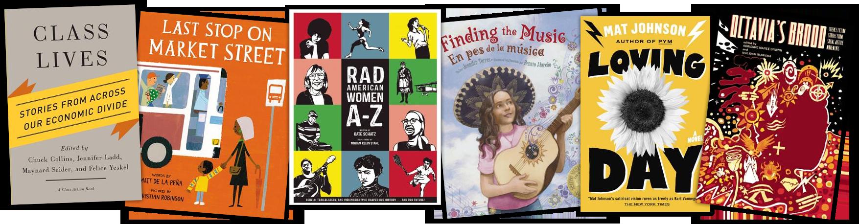 summer-2015-reading-list-2