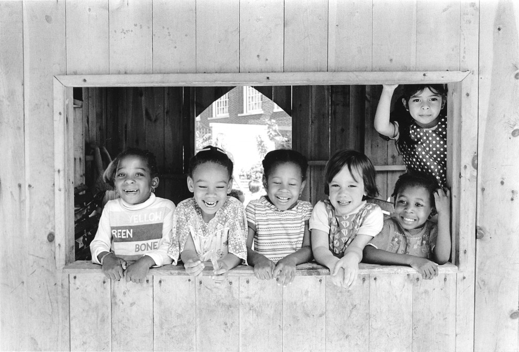teaching young children about race - Young Children Pictures