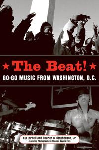 thebeatbook