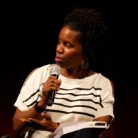 Allyson Criner Brown was interviewed by NPR's Eyder Peralta