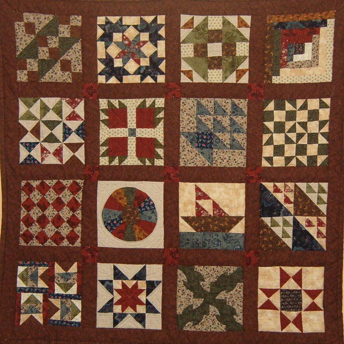 Underground Railroad Quilt Patterns Magnificent Design Ideas