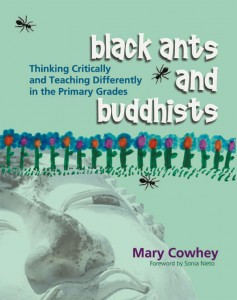 black-ants-and-buddhists