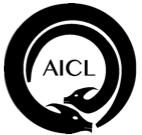 AICLLogoWebColor