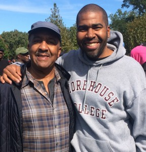 MillionManMarch_cropped