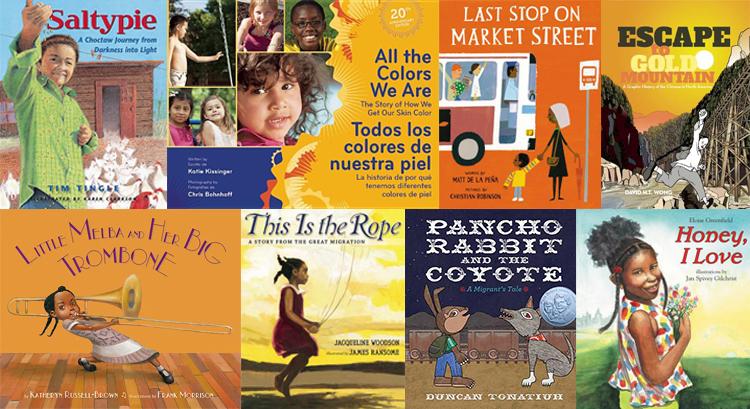 books_multicultural