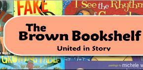 brownbookshelf