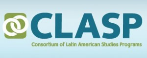 clasp2