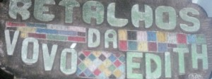 cropped-my-quilt-shoppe-22
