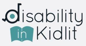 disability in kidlit
