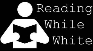 readingwhile