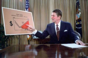Reagan_Tax_Reduction_Legislation_1981