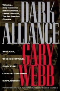 darkalliance