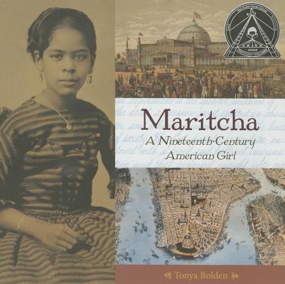 maritcha9781419716263
