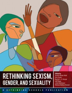 rethinking_gender_sexuality
