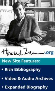 HZnewwebsite_graphic