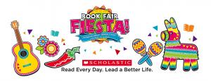 book_fiesta