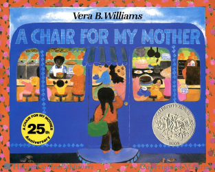 Guide For Selecting Anti Bias Children 39 S Books Teaching