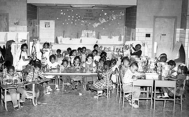 Rosenwald-School-Frankfort-KY-1957