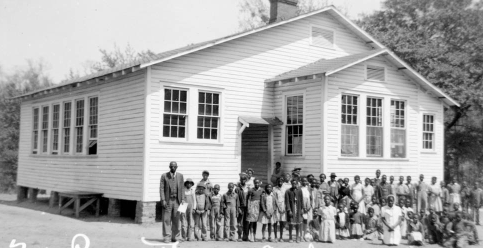 statements_pic_rosenwald_school_1000px