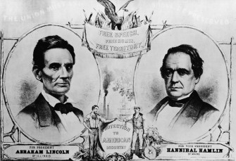 1860election-335x229