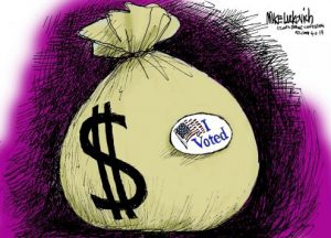 campaign-finance-limits-cartoon-luckovich-495x357