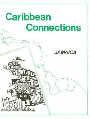 caribbean-connections-jamaica