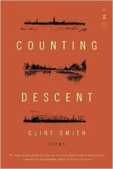 countingdescent9781938912658