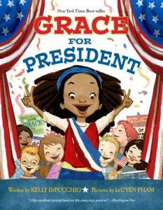 grace_for_president