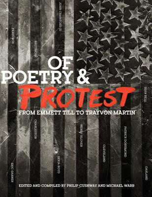 poetry-protest9780393352733