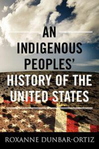 indigenousph-225x337