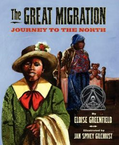greatmigration9780061259210