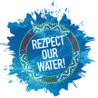 rezpectourwater