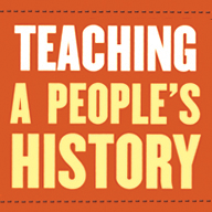 teaching_peoples_history