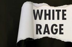 trump-rage